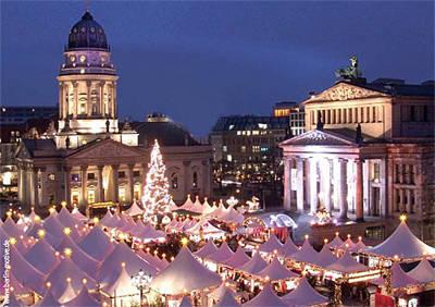 Juletradisjoner I Andre Land Julegaveronline Com