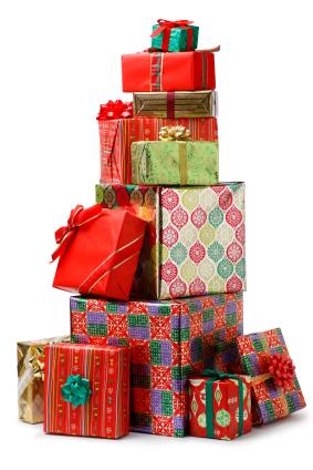 billige julegaver online