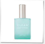 clean-warm-cotton
